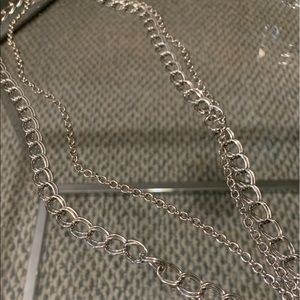Guess Jewelry - Long necklace